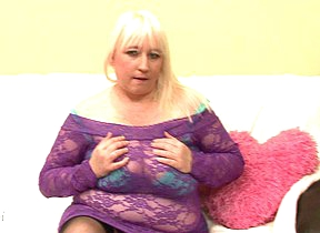 Mature Jo Juggs loves to succeed in personally naughty
