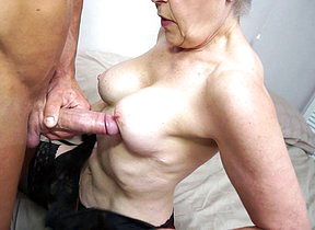 photos.com Www.granny sex