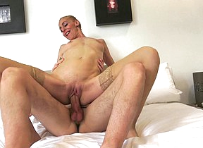 Putrid mature lady getting caught by her toy boy