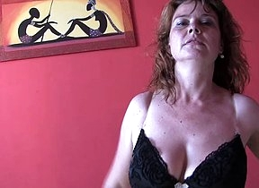 Aroused milf in all directions precise ass and saggy tits full fantasy finger shagging solo moments in a series of hot masturbation scenes of grant her the ultimate orgasms
