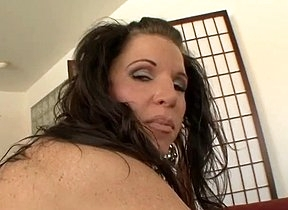 Nothing pleases this big boobs mom better than her young hunks huge horseshit fucking her as a result hard and agreeable her needs with as a result importantly warm spunk
