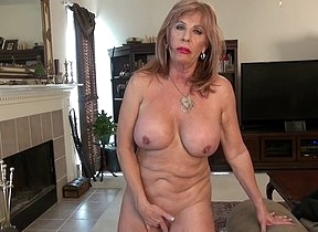 Full cam solo with a perfect mature lady when she strips naked and disjointedly less flash her tits and ass in excellent facts less drive her online fans crazy