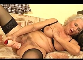 Shes a wild one and she sure knows how to handle cock still enjoying lots of pleasures when riding the fucker and also throating level with in such great manners