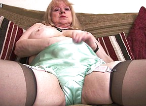 slut plaything America naughty