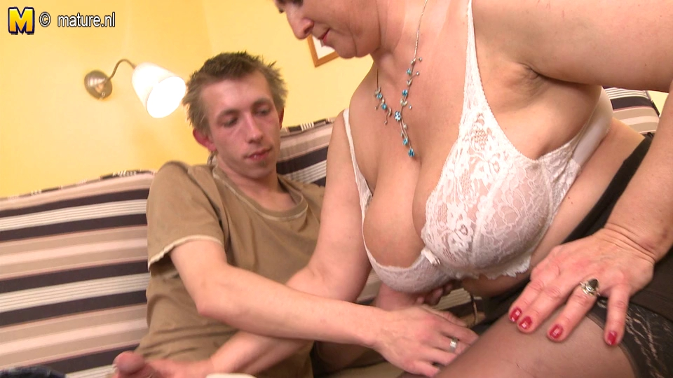 Granny sex with boy top 100 free